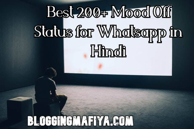 mood off status for whatsapp in hindi, mood off status for whatsapp, mood off status in hindi, mood off status for whatsapp hindi, mood off status, mood off status, mood off status for whatsapp in hindi, mood off status for whatsapp, mood off status in hindi, mood off status for whatsapp hindi, mood off status for fb, mood off status images, mood off status in punjabi, mood off status in english, best mood off status, mood off status in marathi, mood off status hindi, totally mood off status, mood off status video, mood off status for whatsapp in english