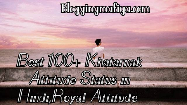Boys attitude status in hindi, royal attitude status in hindi, khatarnak attitude status in hindi, attitude status in hindi for boy, 2 line attitude status in hindi, best whatsapp attitude status in hindi, boys attitude status in hindi, attitude status in hindi fb, best attitude status in hindi, boy attitude status in hindi, 2 line attitude status in hindi, attitude status in hindi writing, whatsapp attitude status in hindi for boys, latest attitude status in hindi, full attitude status in hindi, attitude status in hindi 2 line, new attitude status in hindi, danger attitude status in hindi, www attitude status in hindi, super attitude status in hindi, punjabi attitude status in hindi, attitude status in hindi shayari, very attitude status in hindi, attitude status in hindi new, dhasu attitude status in hindi, top attitude status in hindi, cute attitude status in hindi, high attitude status in hindi for whatsapp, killer attitude status in hindi, bad attitude status in hindi, royal attitude status in hindi 2018, best attitude status in hindi for fb, attitude status in hindi english, high attitude status in hindi new, two line attitude status in hindi, one line attitude status in hindi, new latest attitude status in hindi, fb attitude status in hindi, nawabi attitude status in hindi, facebook attitude status in hindi, fadu attitude status in hindi, high attitude status in hindi for girl, attitude status in hindi latest, new high attitude status in hindi, new fb attitude status in hindi, group attitude status in hindi, whatsapp attitude status in hindi new, muslim attitude status in hindi, new attitude status in hindi for fb, top 10 attitude status in hindi, high attitude status in hindi