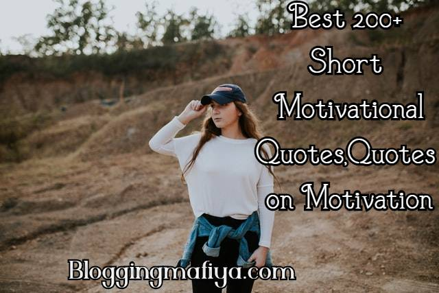 short motivational quotes, inspirational quotes on life, quotes on motivation, short motivational quotes for students, best short motivational quotes, short motivational quotes for work, short motivational quotes for kids, very short motivational quotes, short motivational quotes in hindi, short motivational quotes for athletes, short motivational quotes about life, short motivational quotes in english, short motivational quotes hindi, tamil short motivational quotes, short motivational quotes for success, short motivational quotes in tamil, success short motivational quotes
